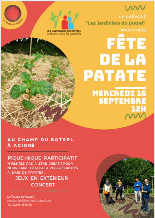 Fete_Patate0916.png